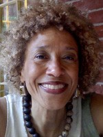 Margo Jefferson