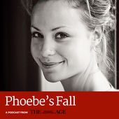 phoebes-fall-pic