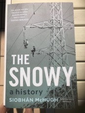 NEW edition 2019 with lovely blurb comment by Tom Keneally